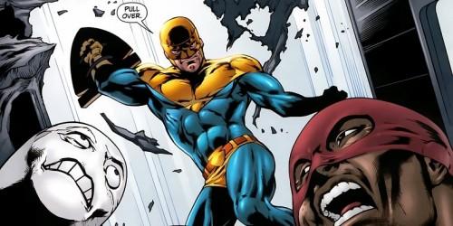 DC-Comics-The-Guardian