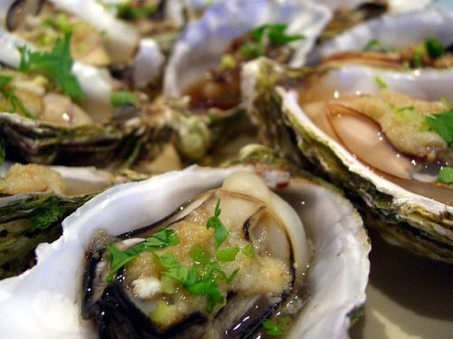 Oysters-Alpha-e1421951571857