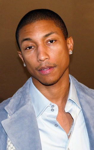 Pharrell-Williams-2004