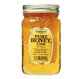 honey_310_3