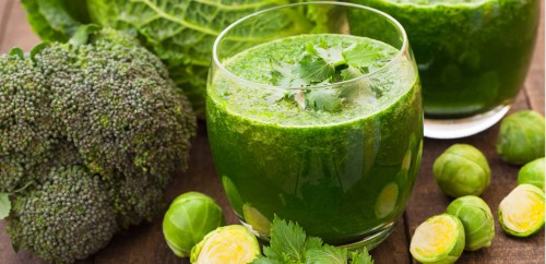 Benefits-of-Brussels-Sprouts-Easy-to-Juice