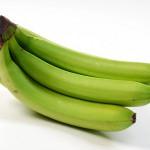 炭水化物なのにやせる!理想的なスーパーフード『バナナフラワー』