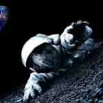 予告編にまんまと騙されてしまった『アポロ18号』