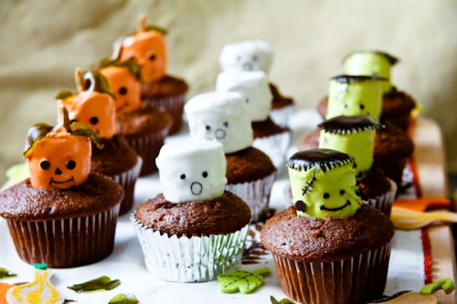 marshmallowmonstercupcakes