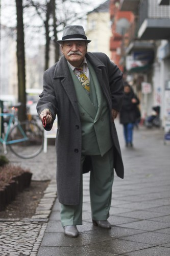 83-year-old-tailor-style-what-ali-wore-zoe-spawton-berlin-19-5835487077948__700