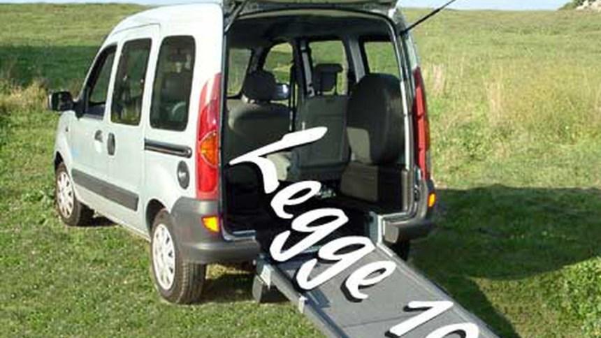 l acquisto dell auto con la legge 104 noi radiomobile