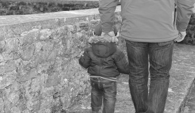 Regole per la frequentazione di minori