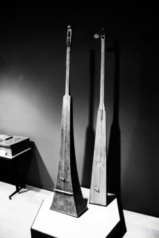 Musical Instruments (15)