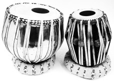 Musical Instruments (9)