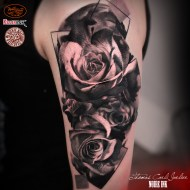 done by Thomas Carli Jarlier at Noire Ink