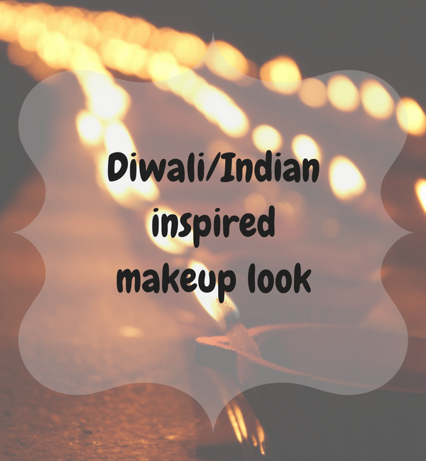 Diwali LOTD post graphic