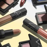 NEW: NARS Nouvelle Vogue Spring 2016 Collection