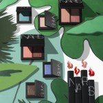 NARS Summer Collection 2016: Under Cover