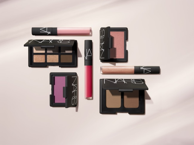 NARS_Long_Hot_Summer_Collection_2016
