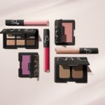 NEW: NARS Long Hot Summer Collection
