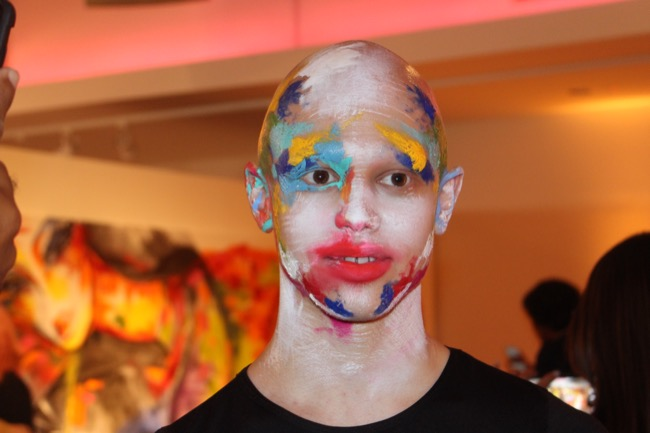 the makeup show nyc moises ramirez 5