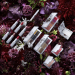 LAUNCH: ERDEM For NARS Strange Flowers Collection