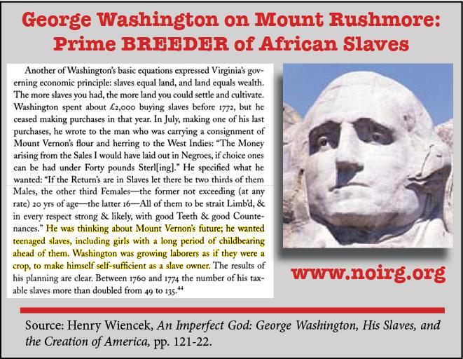 GeorgeWashingtonSlaveBreeder.jpg