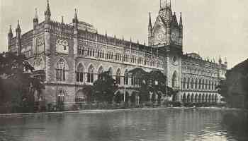 Image result for calcutta high court