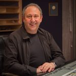 5 Questions With David Bendeth