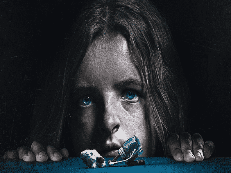 Dare I Say, Hereditary Is The New Exorcist?