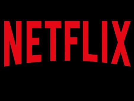 Netflix,Netflix Originals,Originals,TV shows,releases,