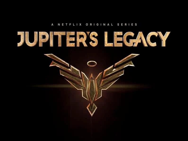 Jupiter's,legacy,millar,superhero,netflix,
