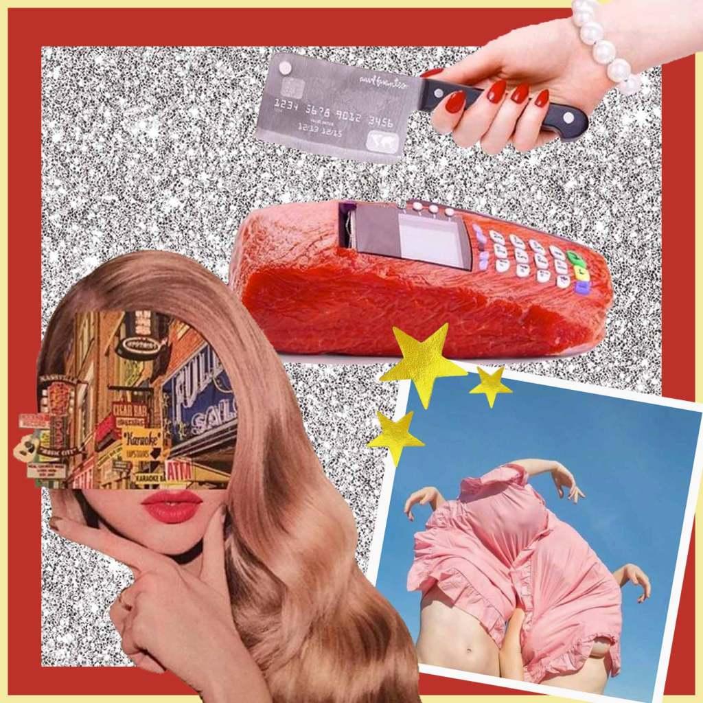 consumidor-de-moda