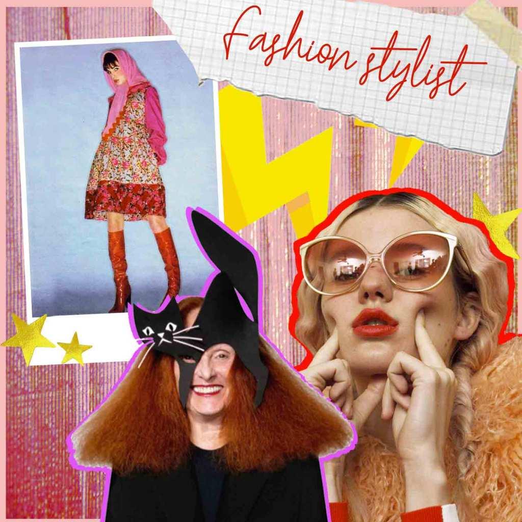 estilista-de-moda