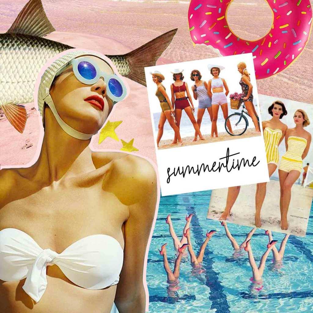 historia-del-bikini