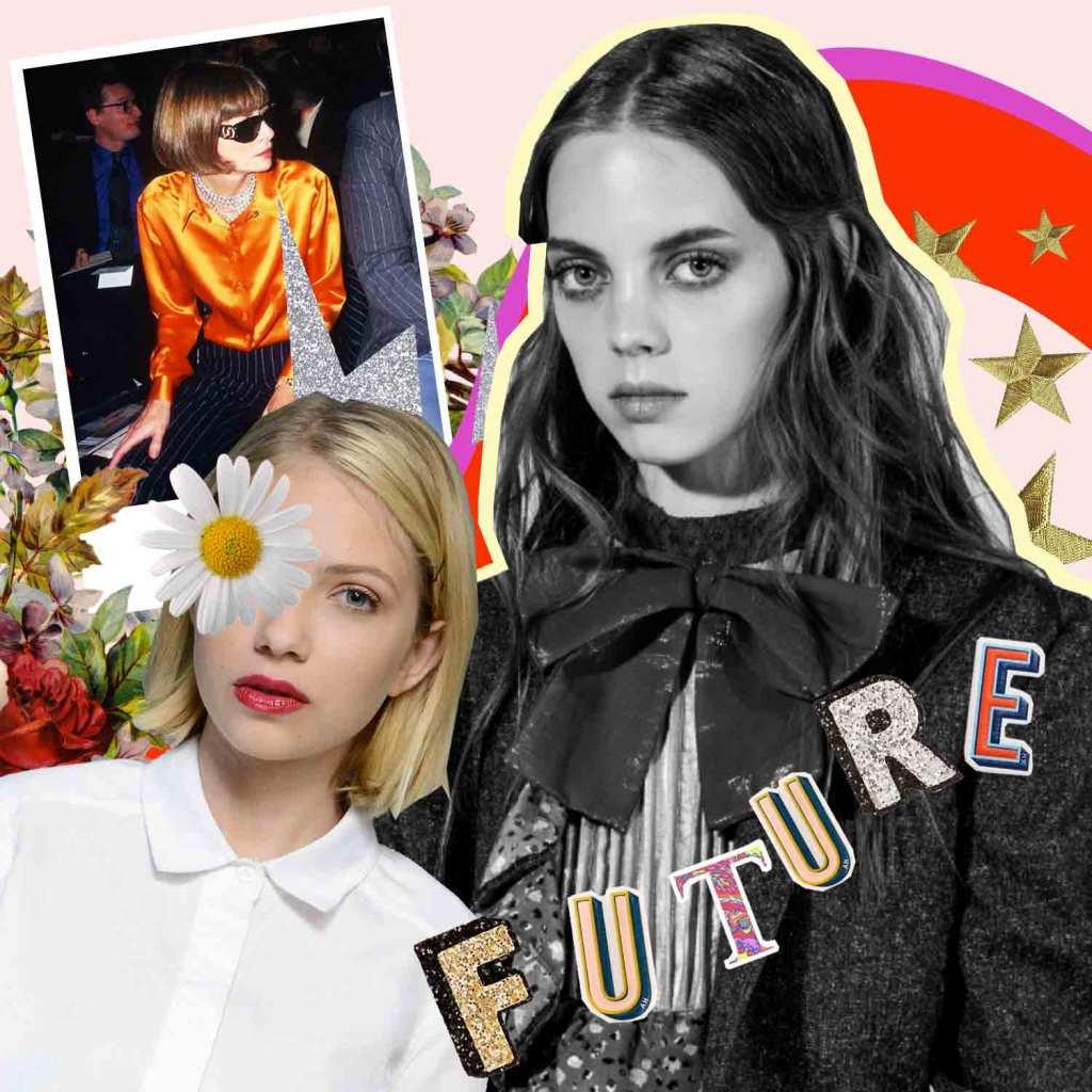 jovenes-en-moda-nueva-generacion