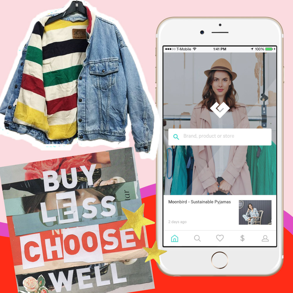 good on you app fashion revolution