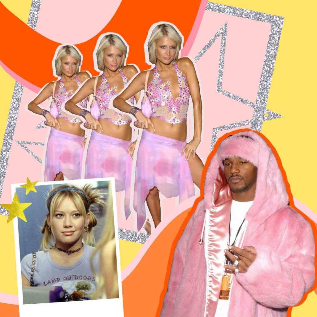 2000s-fashion