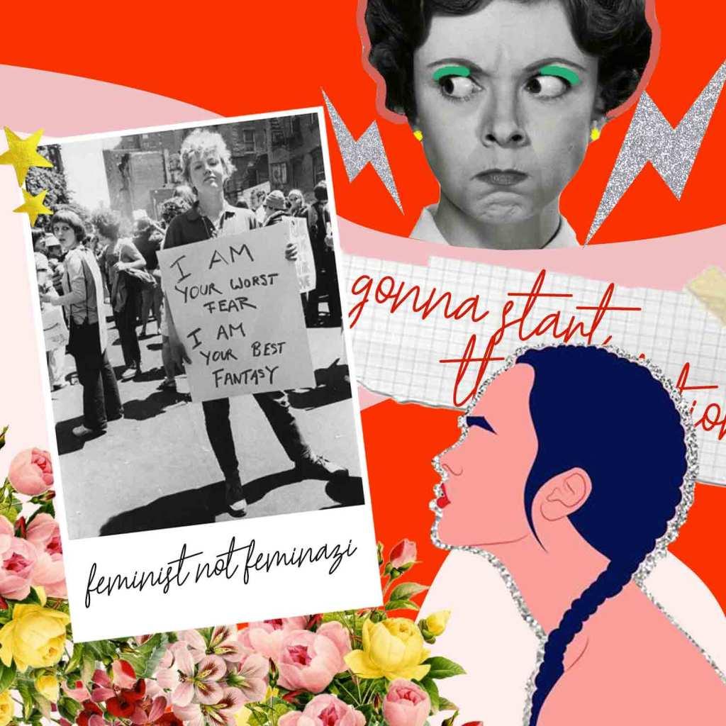 feminazi-feminismo-monterrey