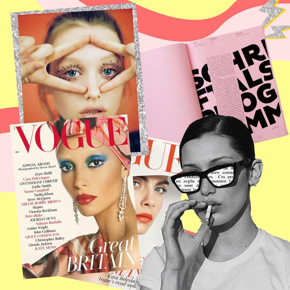 el-futuro-de-las-revistas-impresas-digital