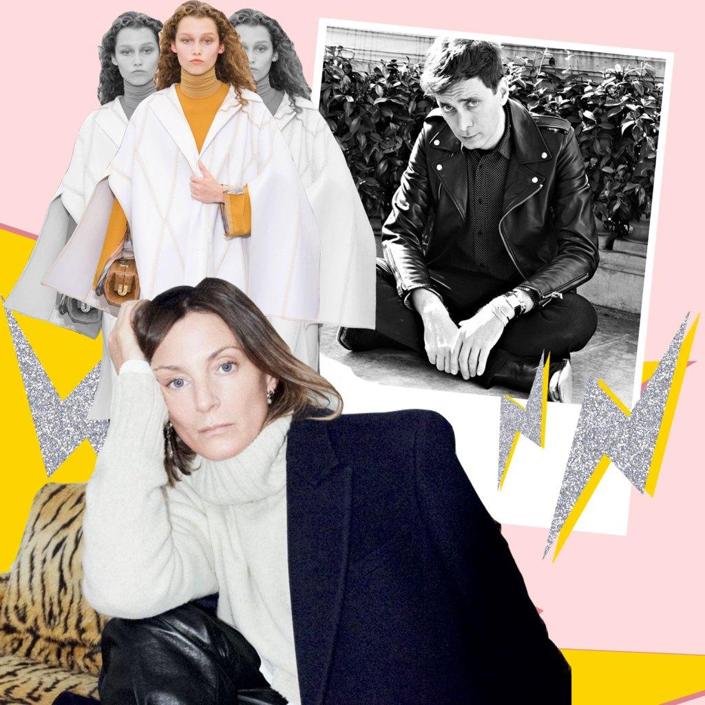 phebe-philo-celine-paris-fashion-week