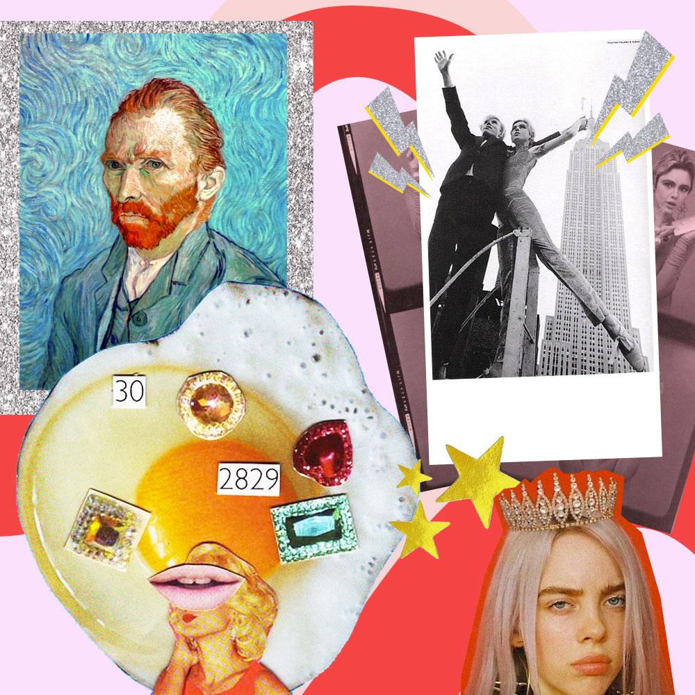 ARTE–una-carrera-subestimad