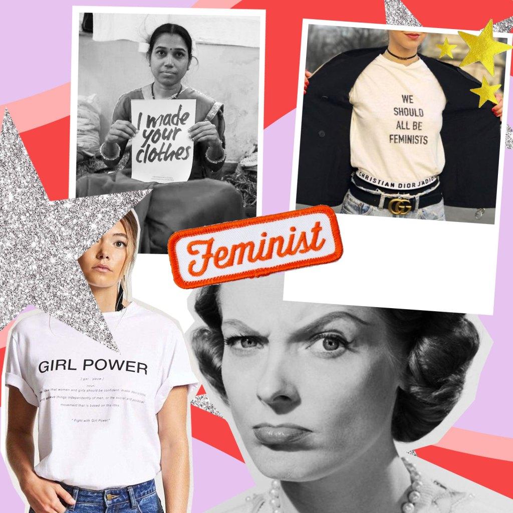 detras-de-tu-playera-feminista