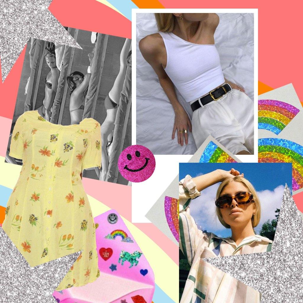 como-vestir-en-verano