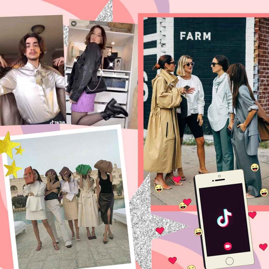 tik-tok-fashion-week-new-york