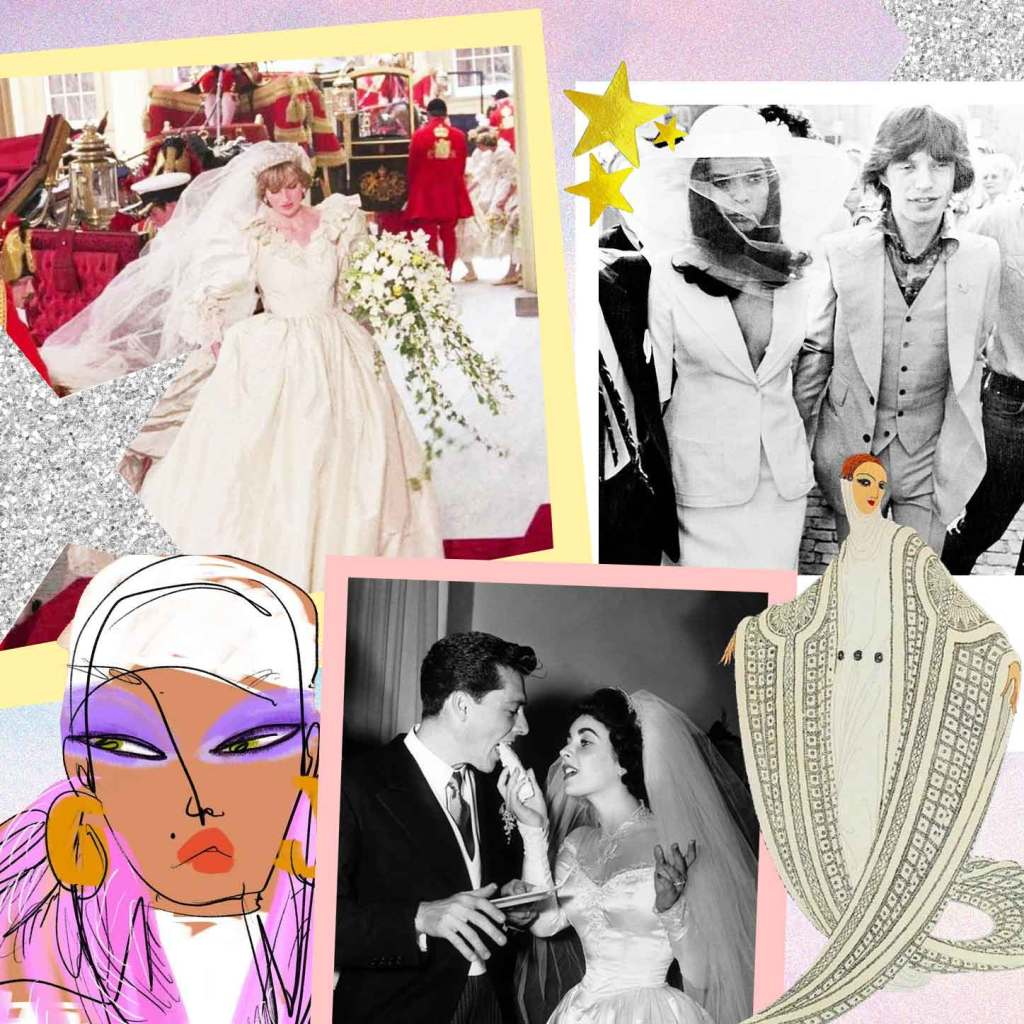 historia-de-vestidos-de-novia