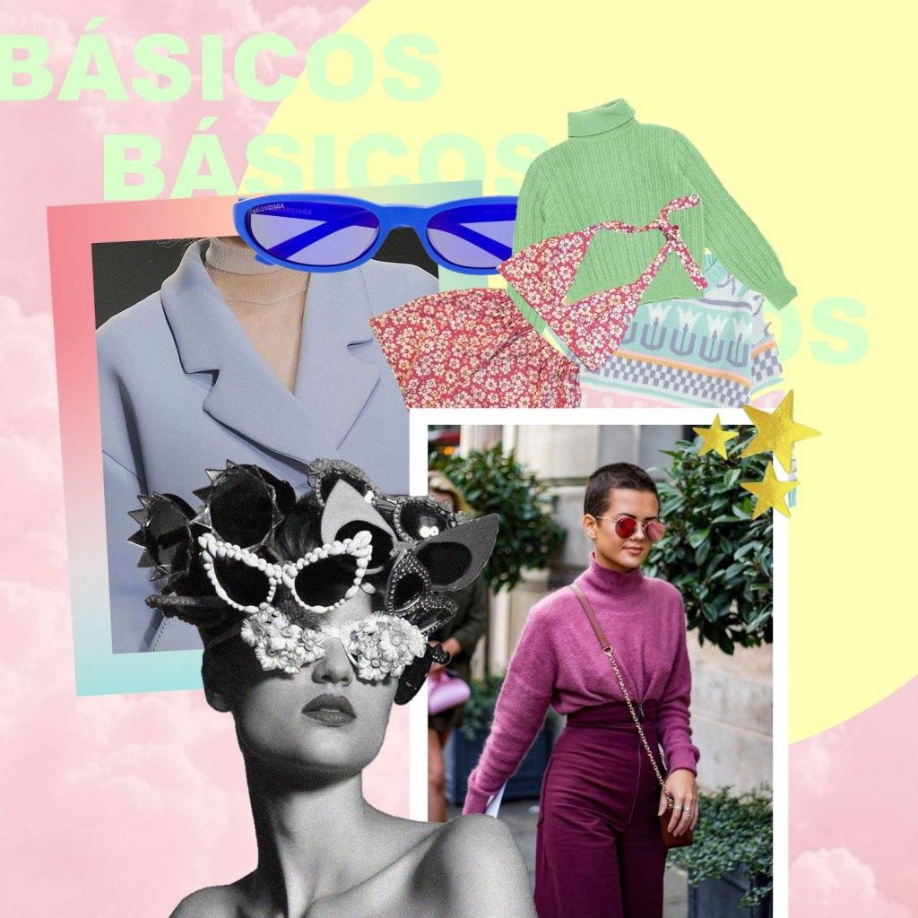 Basicos-de-moda-closet-ropa