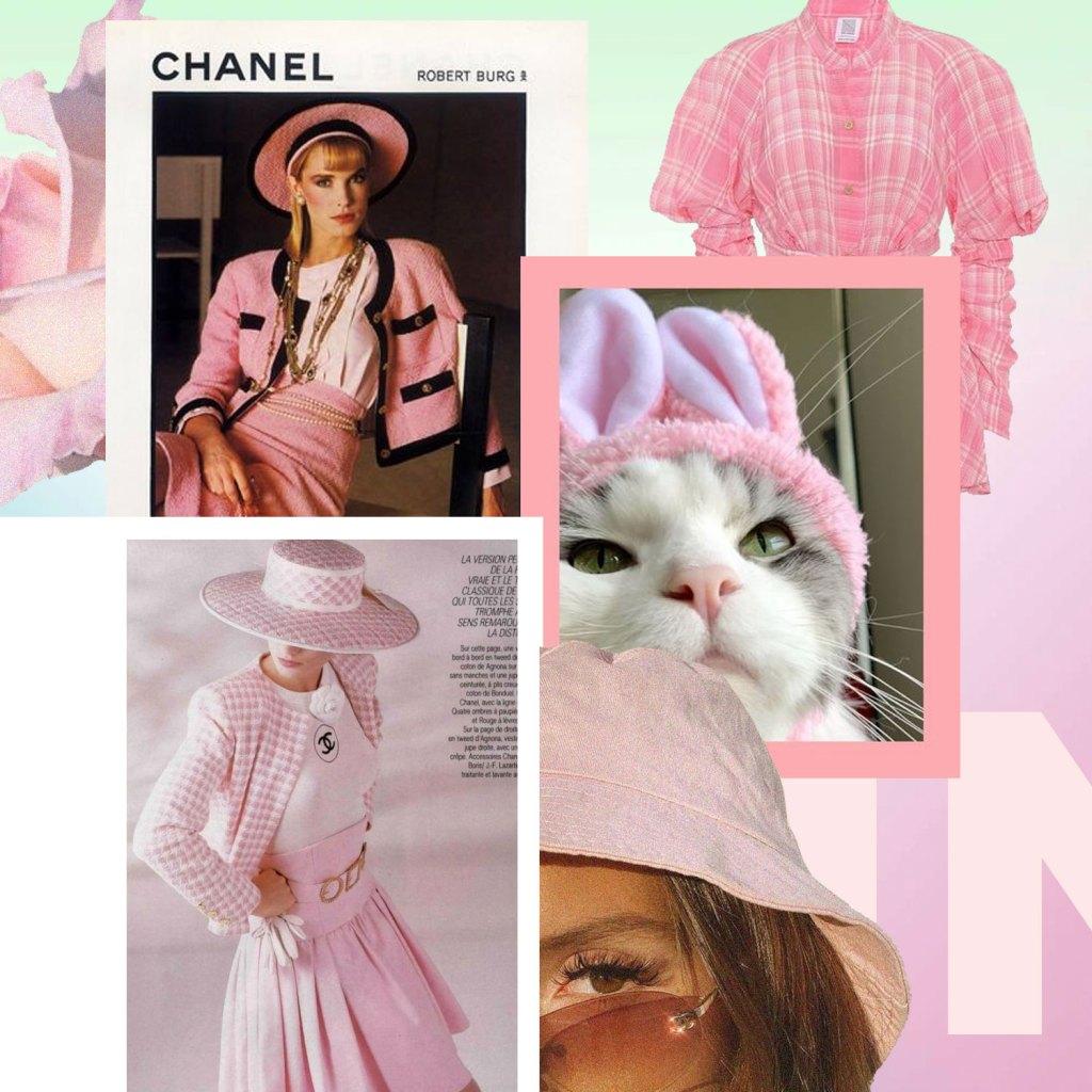 colorimetria-ropa-moda