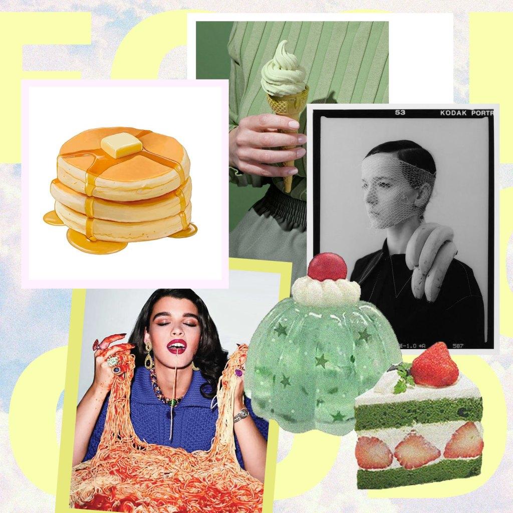 moda-comida-vestir-marcela-guevara