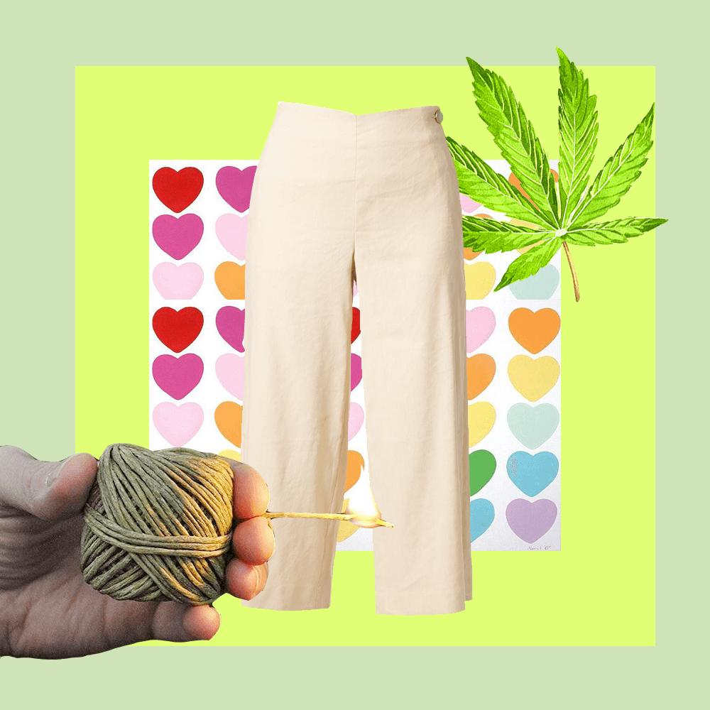 hilo marihuana