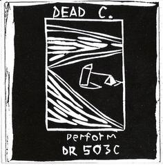 dr503c.jpg