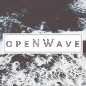 Profile photo of opeNWave