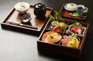 かめ田のお料理の画像