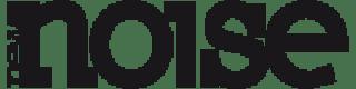 logo-newnoise