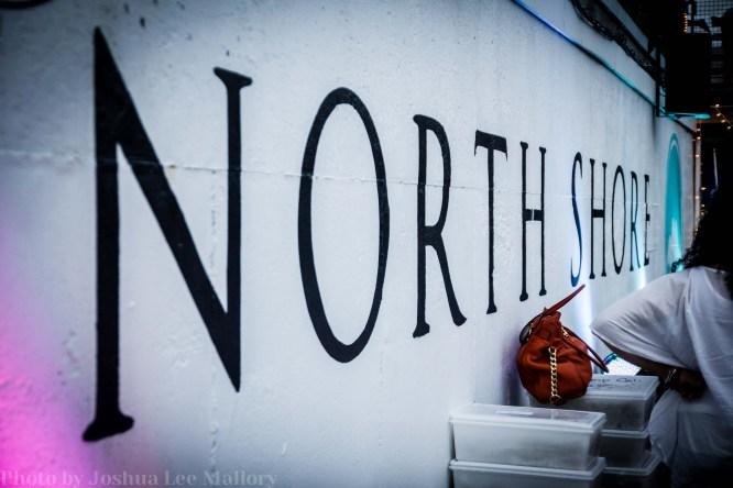circles at North Shore (1 of 11)
